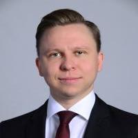 Alexander Starovoitov