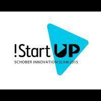 !StartUP Schober Innovation Slam