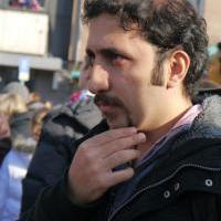 Amir Koklan