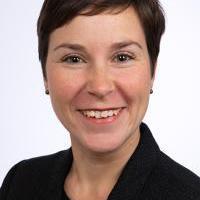 Nicole Pawlowski
