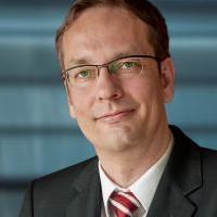 Holger Klewe