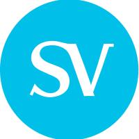 Fachkonferenz: Start-up Kooperation