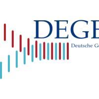 DEGETHA | Deutsche Gesellschaft für Thalassämie