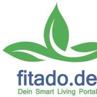 Fitado GmbH