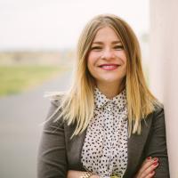 Karina Schönberger