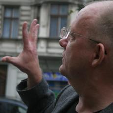 Stefan Schridde