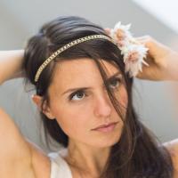 Inés Arau Mussons