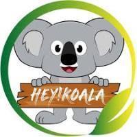 HeyKoala GmbH