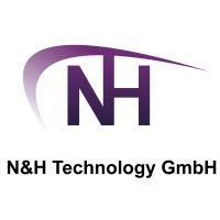 N&H Technology GmbH