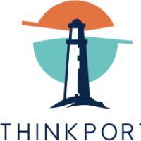 Thinkport GmbH