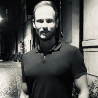 Ralf Hollekamp