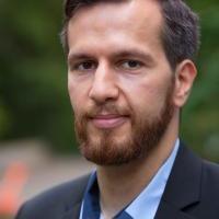 Daniel Heinrich