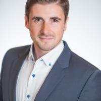 Philipp Steininger