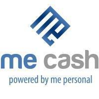 me personal GmbH