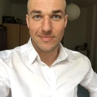 Martin Stölmacker