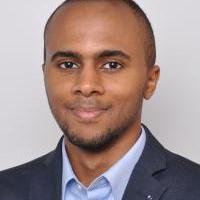 Dagmawe Assefa