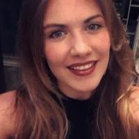 Clara Brandes