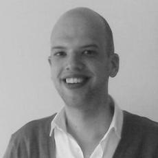 Mathieu Sneep