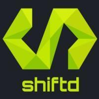 shiftd