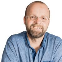 Karsten Grombach