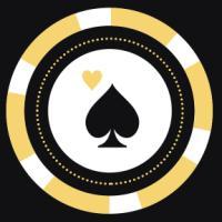 Pokerbuddyz