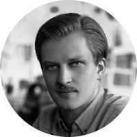 Rafał Manhart