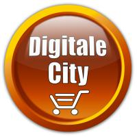 Digitale City