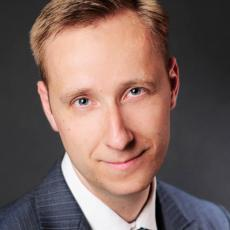 Christian Schultz