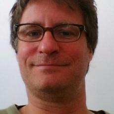 Paul Gesikiewicz