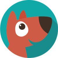 PetCloob - Couchsurfing für Haustiere