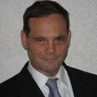 Stefan Bachert