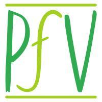 Place for Vegans - Alessandra Flewin und Christof Zielinski GbR
