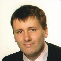 Anjin Yahya Jonathan Hendel
