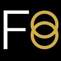 Founders & CxO's