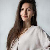 Julia Schmitz