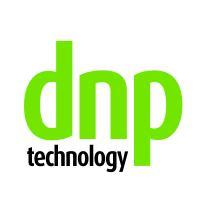 DNP Technology