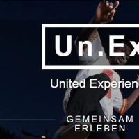 United Experience