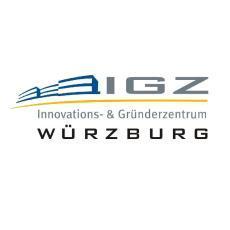 IGZ Würzburg