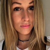 Elisa Thielemann
