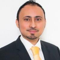 Mitgründer bzw Investor