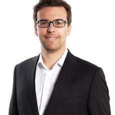 Dominik Böhler