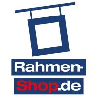 rahmen-shop