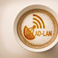 AD-LAN