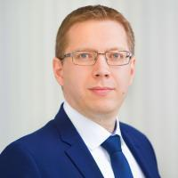 Dirk Kruska