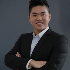 Thao Nguyen Hong