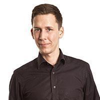 Jan-Christoph Loh
