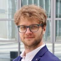 Manuel Wiese