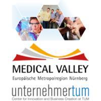 Bewerbungsfrist: MedTech Bootcamp
