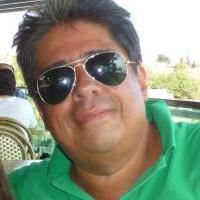 Juan Carlos Illoldi
