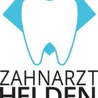 Zahnarzt-Helden GmbH